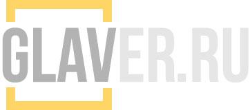 Logo_Glaver