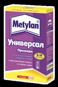 Метилан Универсал Премиум